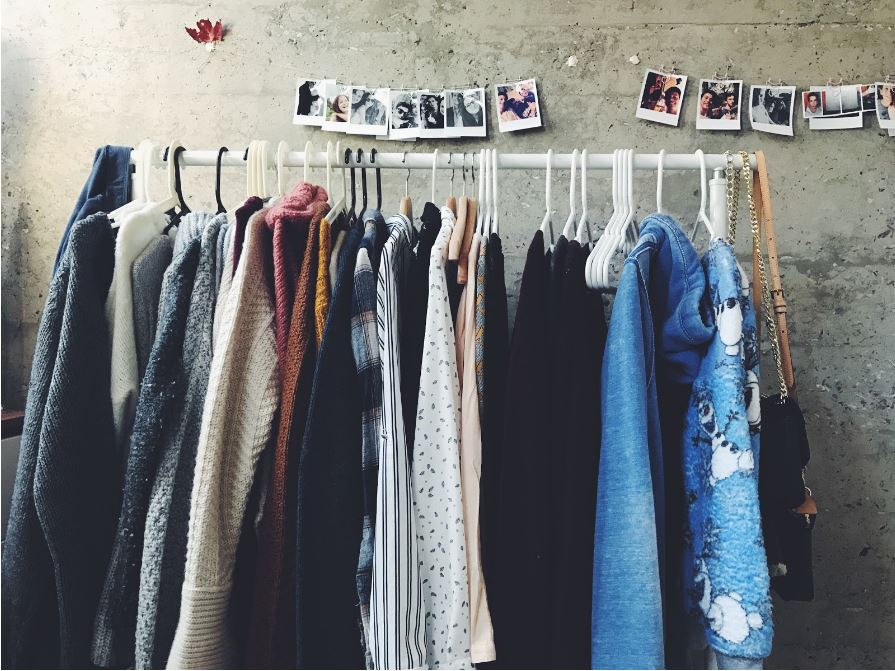 vide-dressing-vetements